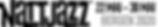 NJ-logo-white-WEB2020.png