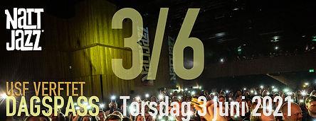 DAGSPASS_14_TORS3jun_2021.jpg
