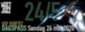 DAGSPASS_3_-SON24_2020.jpg