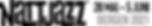 NJ-logo-white-WEB2021.png