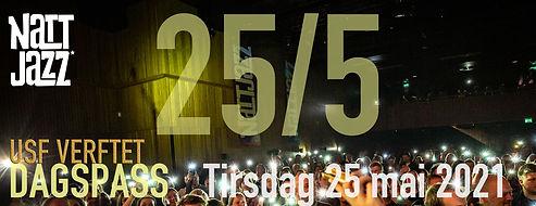 DAGSPASS_5_TIRS25_2021.jpg