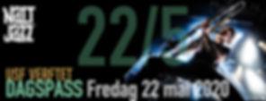 DAGSPASS_1_FRE22_2020.jpg