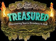 Treasured-VBS.png