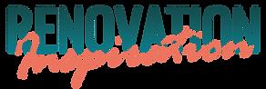 5kEXLgWSqKbizBi7DeA0_Renovation_Logo.png