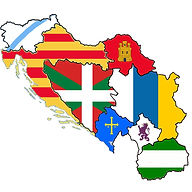 Nacionalismos JPEG.jpg