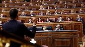 Congreso de los Diputados.jpg