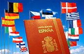 pasaporte-españa-europeo.jpg
