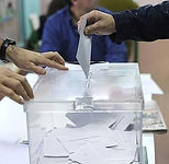 Sistema electoral.jpg