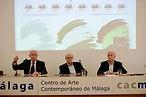 Acto_del_CAC_Málaga.jpg