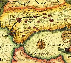 Mapa_historico_Andalucía.jpg