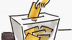 Urna electoral.jpg