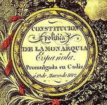 Constitución de Cádiz.jpg