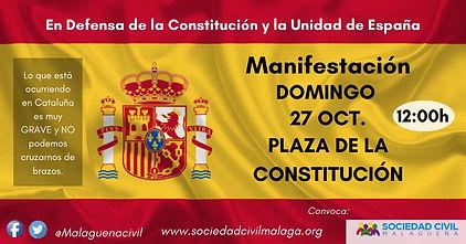 Manifestacion 27-10-19.jpg