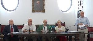 Andalucia_Información.jpg