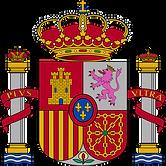 Escudo_de_España.png