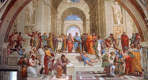 Escuela de Atenas.jpg