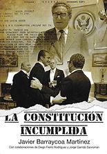 L._La_Constitución_incumplida.jpg