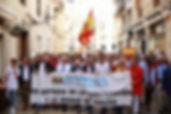Manifestación_27_oct.jpg