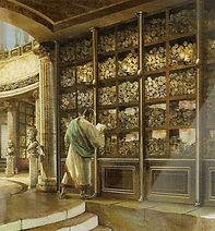 Biblioteca romana.jpg