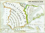 Mapa del siglo XIX.jpg