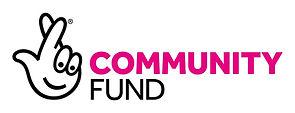 Community-Fund.jpg