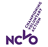 Roar Pursuits Partner NCVO
