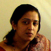 Saraswathi.JPG