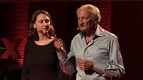 Claire & Erik Tedx.png