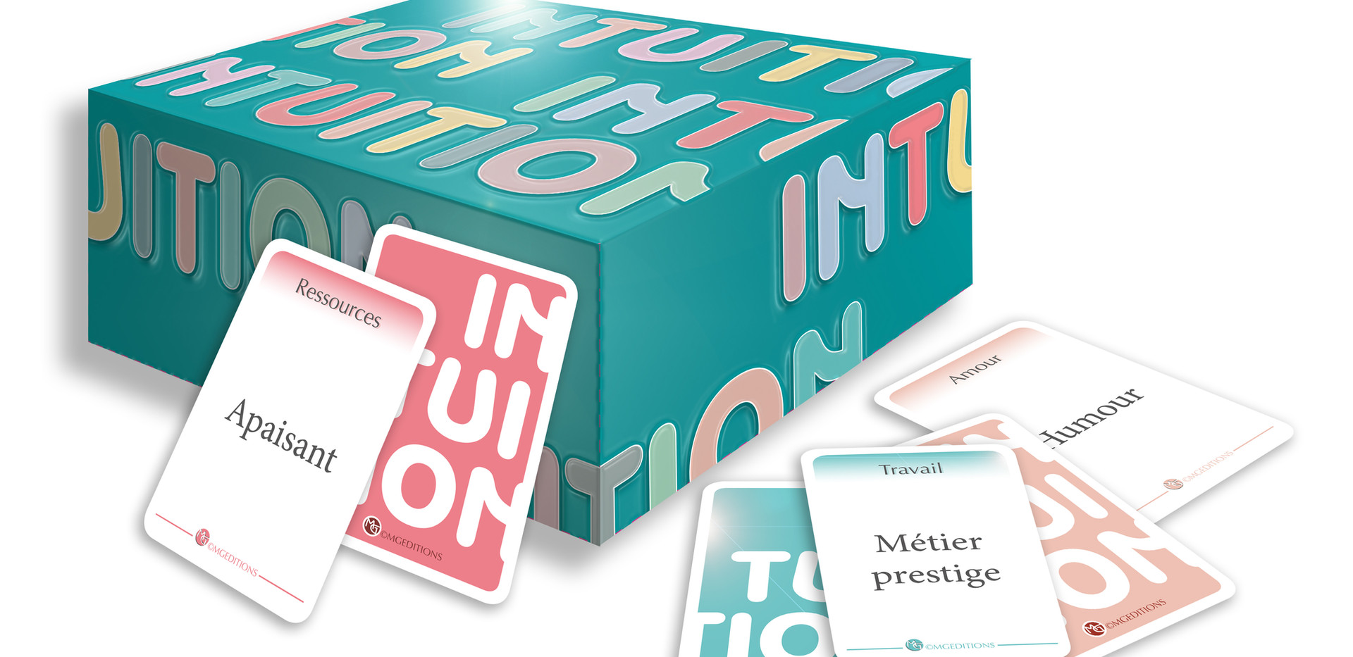 COFFRET INTUITION 3D + BRILLANT.jpg