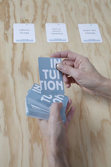 Intuition-box_tirage_express_MGEditions