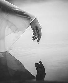 Ana_Laura_Garcia_©_mariegautieréditions.