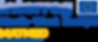 matmed-logo.png