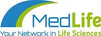 MedLife_Logo_claim_eV_rgb72.jpg