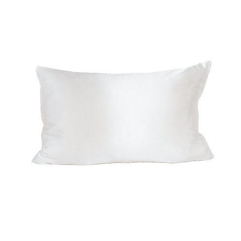 iWell Natural | Pillowcase - Snow White