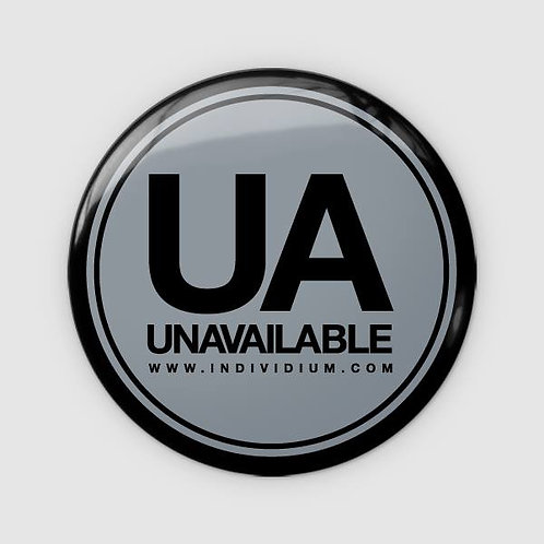 Individium | Button Badge | UA