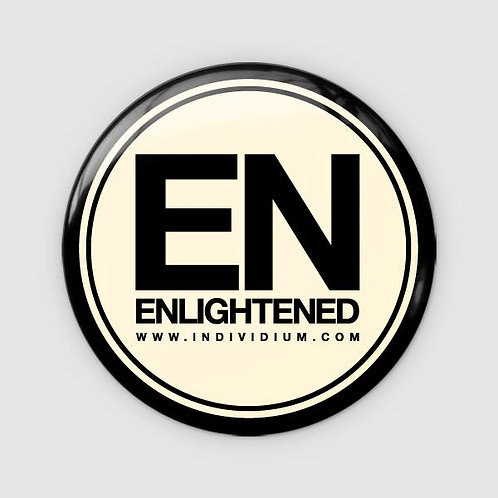 Individium | Button Badge | EN4