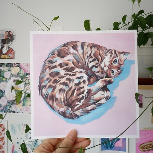 """Hsieying 