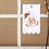 Thumbnail: Whimsy Whimsical   Gift Tags   Pear   Joy