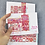 Thumbnail: Jacktus | Foldable Postcards | M