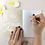 Thumbnail: Whimsy Whimsical | Notebooks