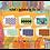 Thumbnail: Life Design Studio | Postcard Set