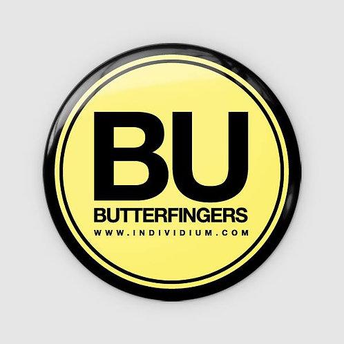 Individium   Button Badge   BU