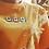 Thumbnail: Salang Design | Iron On Patches | Mahjong Set