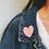 Thumbnail: The Brave Assembly | Enamel Pin | Seasons (Love)