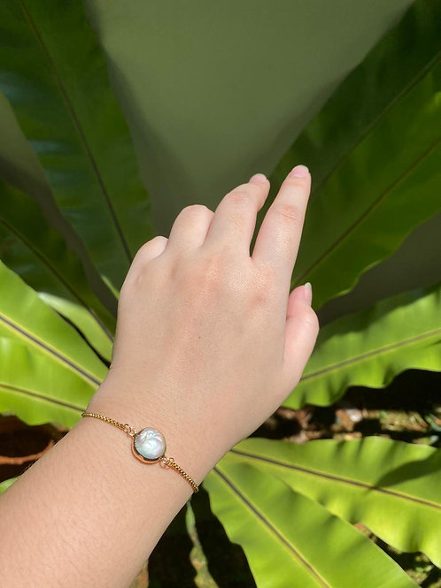 Sangon and Co. | Timeless Bracelet