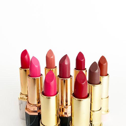 Lipsylicious | Lipstick