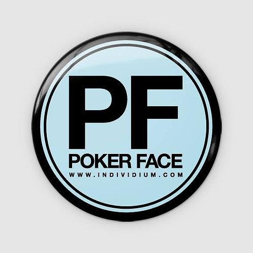 Individium | Button Badge | PF