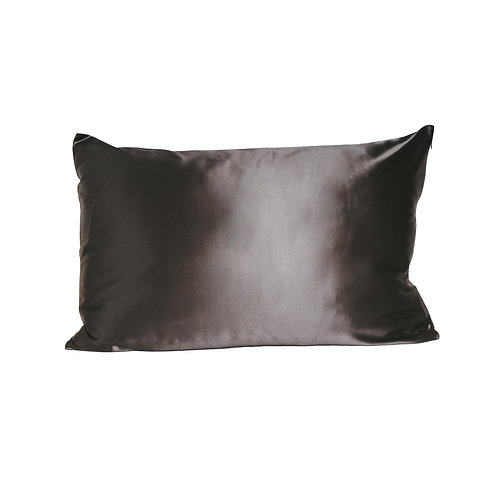 iWell Natural | Pillowcase - Never Give Up