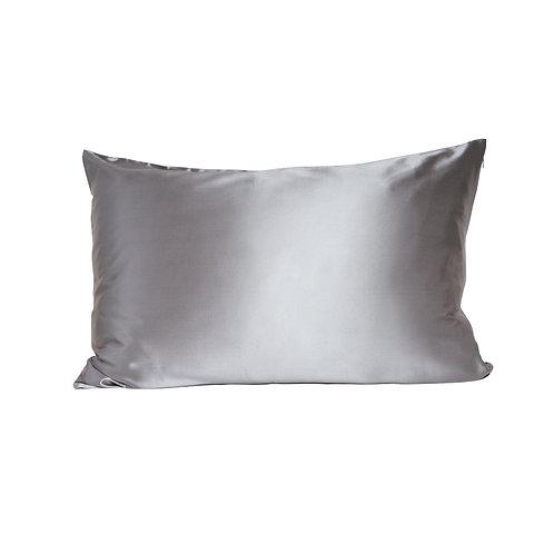 iWell Natural | Pillowcase - Dream Silver