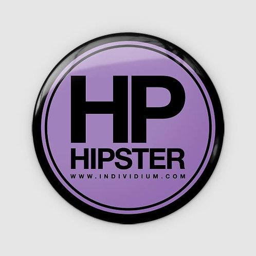 Individium   Button Badge   HP
